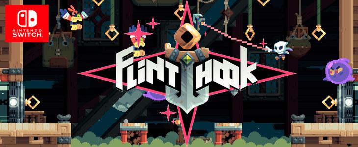 flinthook2