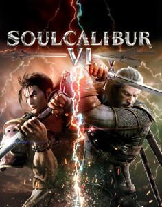 soulcalibur-VI-okladka