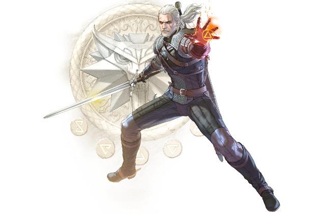 soulcalibur-vi-geralt