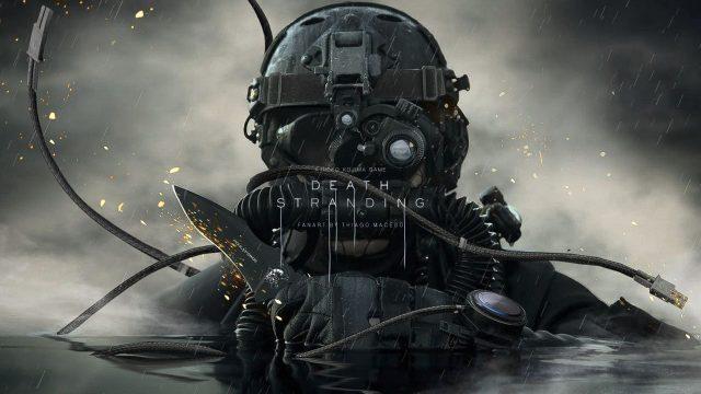 Death-Stranding-640x360