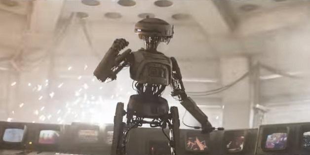 Solo-New-Droid-L3-37