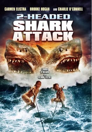 dwuglowy-rekin-atakuje