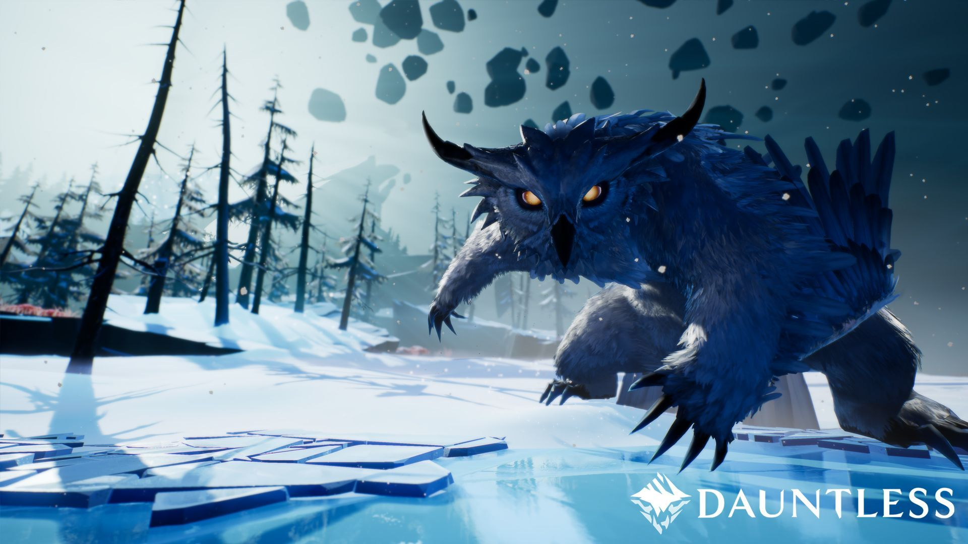 dauntless3