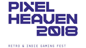 Pixel-Heaven-2018-798x450