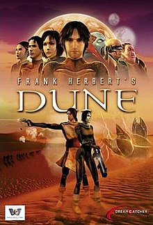 220px-FH_Dune_Game