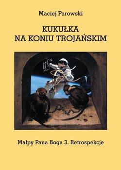 kukulka-na-koniu-trojanskim-w-iext50565292