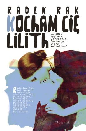 radek-rak_kocham-cie-lilith